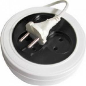 удлинитель электрический