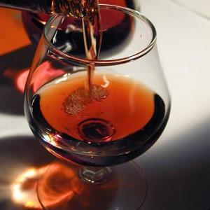 Рецепты приготовления домашних вин 2